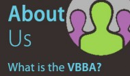 VBBA About Us
