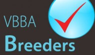 Find a VBBA Breeder