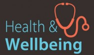 Sample Health & Wellbeing