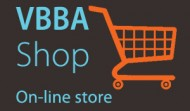 VBBA Shop