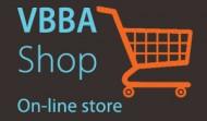 VBBA Shop