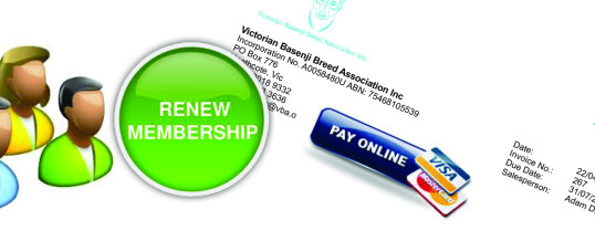 Membership Due