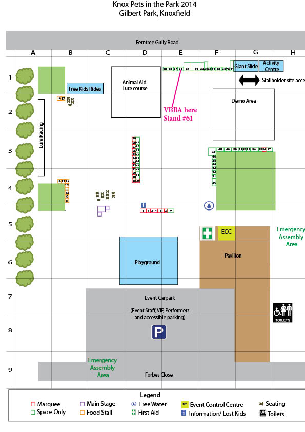 knoxexpo2014map